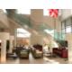 Holiday Inn Sofia Atrium