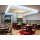 Memorable international dining experience at Brasserie Restaurant