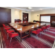 Rodopi Meeting Room - Ideal for small meetings