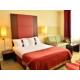 Family Room at Holiday Inn Sofia
