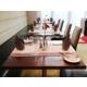 Brasserie Restaurant-International, Mediterranean, Italian Cuisine