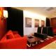 InCanto Restaurant Private Lounge