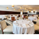 InCanto Restaurant - Ideal for small celebrations