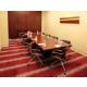 Sakar - Ideal for Break-out Room