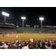 Take in a Red Sox game at Fenway Park only 5 miles from our hotel.