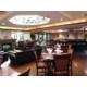 Join us for breakfast, lunch or dinner at Harper's Restaurant