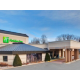 Welcome to the Holiday Inn Burlington Vermont