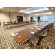 Laker Suite is suitable for Meetings, Conferences and Symposiums