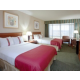 2 Double Queen Bed Guest Room