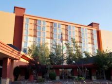 Holiday Inn Reno-Sparks