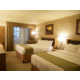 Two Queen Bed Room Newly Renovated for your Comfort