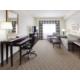 Executive kamer