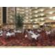 Tiffany Grill Atrium Restaurant