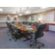 Room 225, Razorback Boardroom