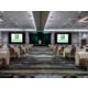 Convention Center Halls, Classroom Style