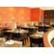 Amici - Contemporary Italian Cuisine