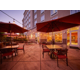Amici's Patio and Outdoor Dining