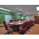 Trinity board room