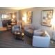 Concierge Club Lounge