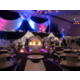 Marquette Wedding Reception