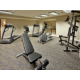 Extensive Recreational Fitness Facility - Holiday Inn St. Louis