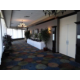 Pre Function Space