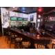 Earth City Grill & Bar