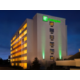 Holiday Inn St. Louis Forest Park