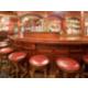 The Liffey, St. Paul's spirited Irish Pub.
