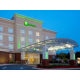 Holiday Inn Statesboro University Area Exterior