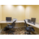 Send that last minute email in our 24 hour Business Center