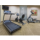 Work out in our 24 hour Fitness Center complete with free weights