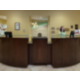 Holiday Inn Statesboro's friendly staff is always at your service