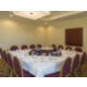 Azalea room, perfect for boardroom or conference style meetings