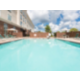 Relax by our outdoor pool at the Holiday Inn Statesboro