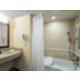 Premium ADA/Handicapped Bath with Sit-In Tub
