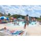 Holiday Inn Statesboro, minutes from Splash in the Boro Water Park