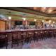 Sports Bar Rex's American Grill & Bar