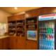 Snack Shop