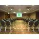 Hertfordshire Conference Suite
