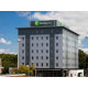 Welcome to Holiday Inn Stevenage