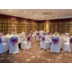 Fully flexible function room suitable for all events