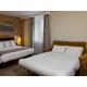침대형 소파