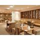 Destinations Restaurant with stunning cuisine