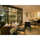 Guest Dining Lounge Destinations