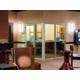 Holiday Inn Strongsville-Cleveland Airport Business Center