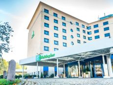 Holiday Inn Stuttgart