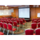 Bright Meeting Room with 320 sqm