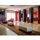 Beautiful Spacious Lobby for Socializing