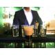 Getränkeauswahl